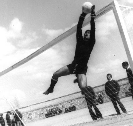 Mehmet Esendemir