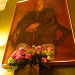 Esendemir Sisters James Beard House Pioneers & Legends