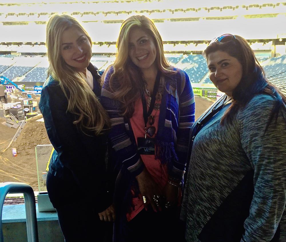 Esendemir_Sisters_Arzu_Gonca_Fusun