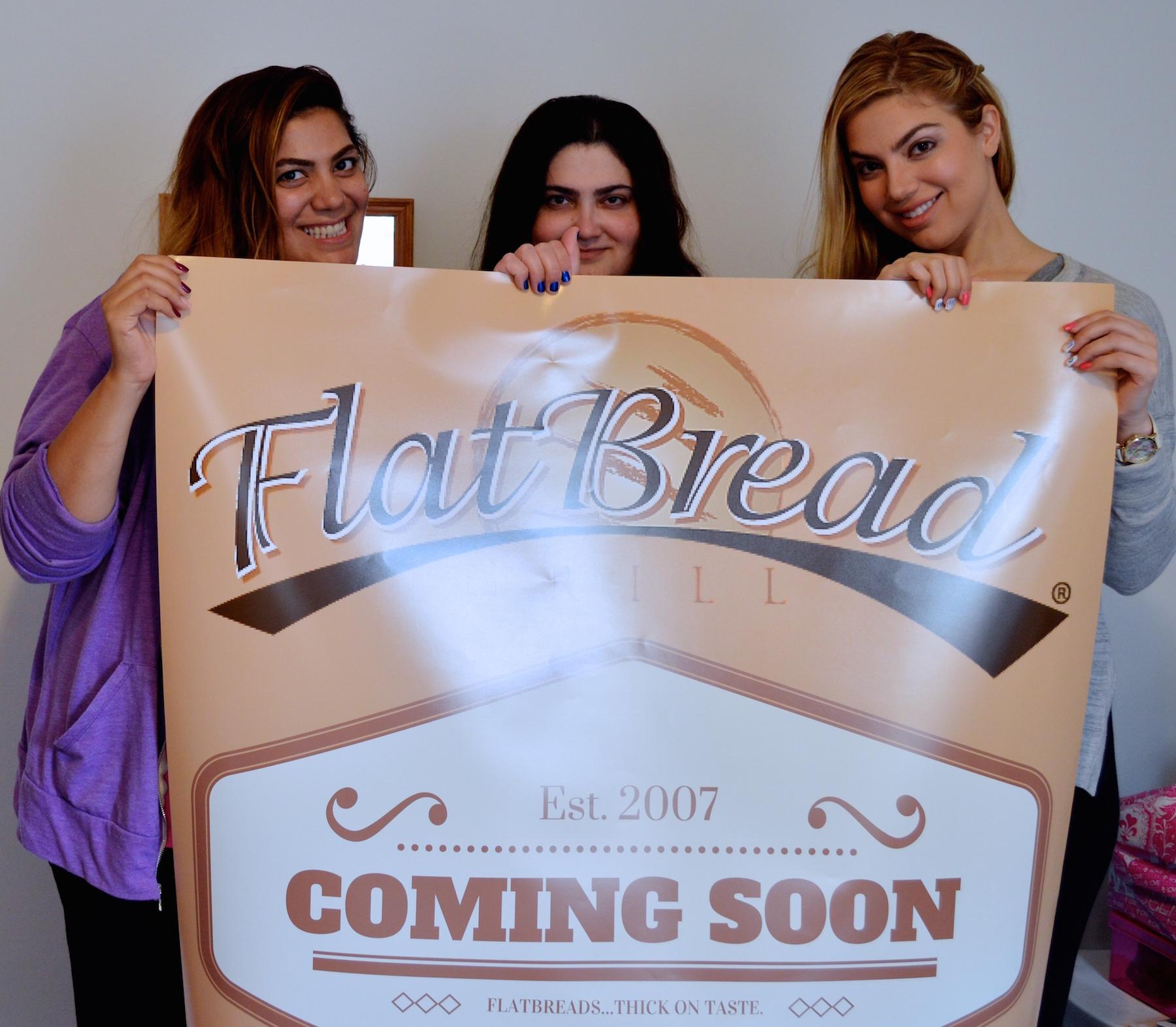 Flatbread_Grill_Hoboken_NJ